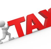5-tips-to-win-a-property-tax-protest