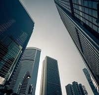 commercial-property-valuation-methods