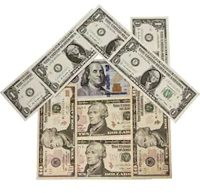 tax-benefits-of-home-ownership