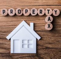 oconnor-pay-less-property-taxes-on-rental-investment