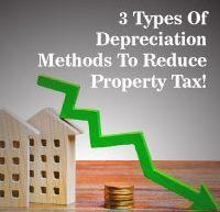Depreciation-Methods-To-Reduce-Property-Tax