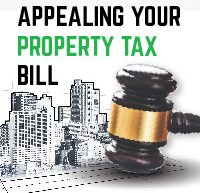 oconnor-appealing-property-tax-bill
