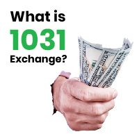 What is 1031 Exchange