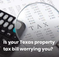 oconnor-is-your-texas-property-tax-bill-worrying-you