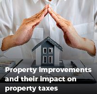 property-improvements-and-their-impact-on-property-taxes