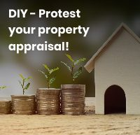 diy-protest-your-property-appraisal-oconnor