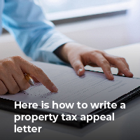 here-is-how-to-write-a-property-tax-appeal-letter
