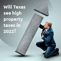 will-texas-see-high-property-taxes-in-2022