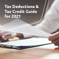 tax-deductions-tax-credit-guide-for-2021