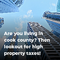 are-you-living-in-cook-county-then-lookout-for-high-property-taxes